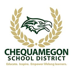 Chequamegon School District