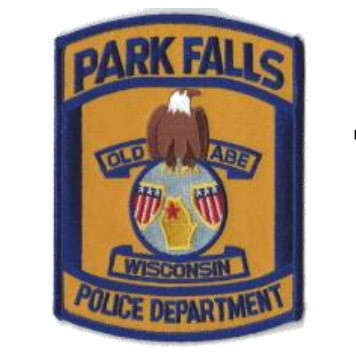 Park Falls Police Department