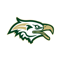Chequamegon Eagle Logo
